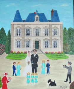 51-mariage verneuil