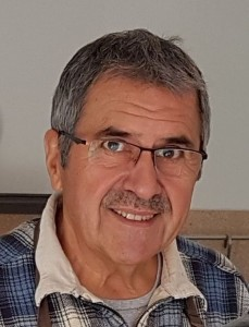 JPG Portrait